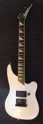 phil collen guitars phil collen. Black Bedroom Furniture Sets. Home Design Ideas